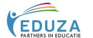 logo_eduza